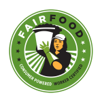 Fair Food Logo