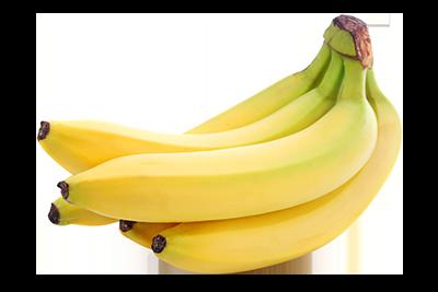 DiMare Fresh Banana